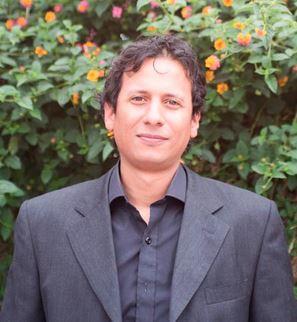 Tarek Dario BenMiled Flores