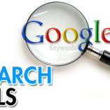 Keyword_researchtools